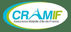 www.cramif.fr
