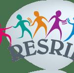 www.resrip.fr