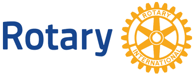 Rotary Club de Livry Aulnoye