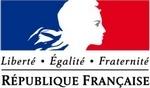 social-sante.gouv.fr