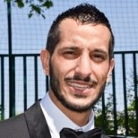 Ayoub BOUHALI | Relations avec les instituts Handicap