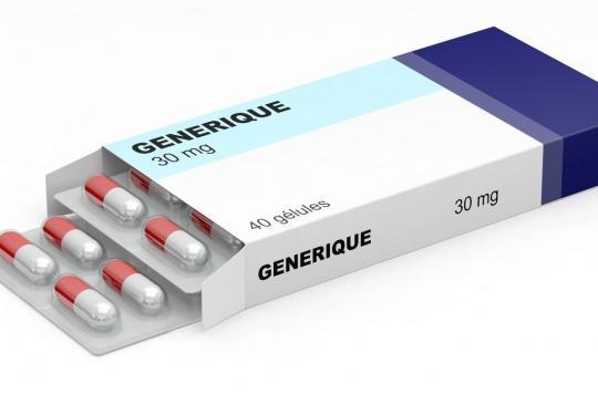 Médicaments : la prise en charge évolue