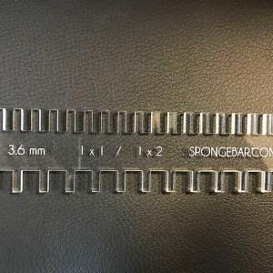 3.6mm_needle_pusher_small_knittingmachine_needle_pusher_selector_finegauge