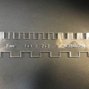 7mm_small_knittingmachine_needle_pusher_selector_midgauge