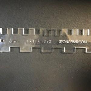 8mm_small2_knittingmachine_needle_pusher_selector_bulkygauge