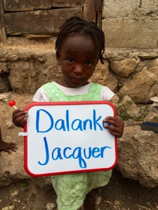 Dalanka Jacquer