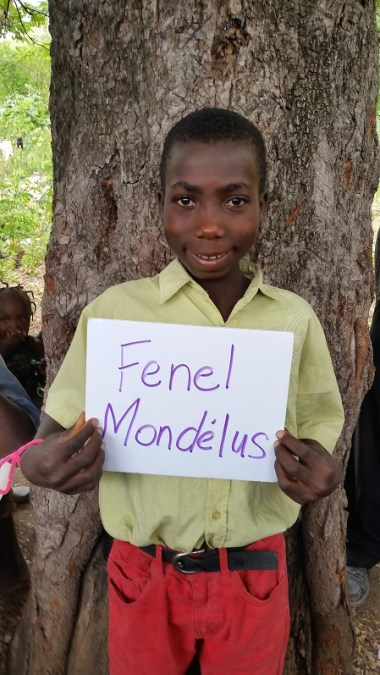 Fenel