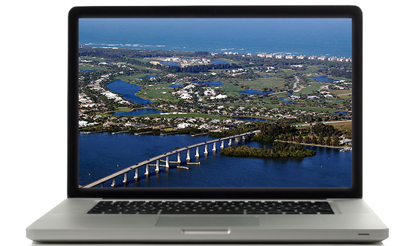 Laptops for Disadvantaged Youth