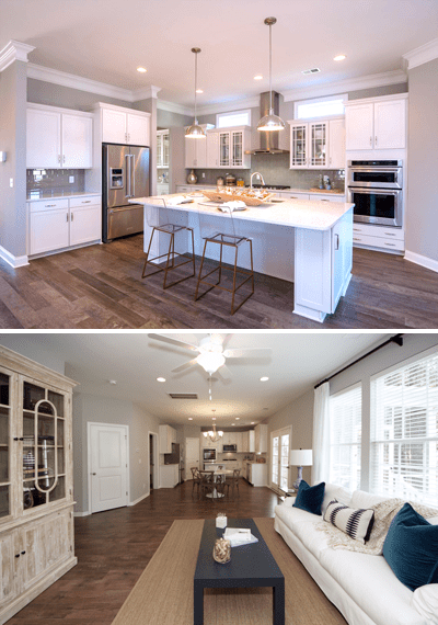 Make Your Best Move Ever With Dan Ryan Builders