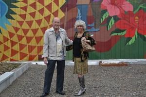littleJohn and Mamie Arnoldforweb