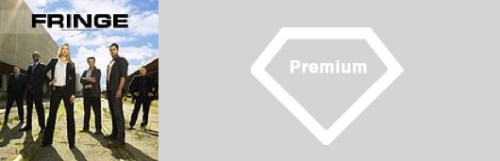 sponsoring-tv-programmes