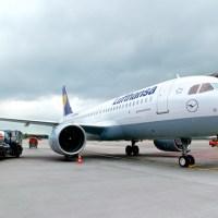Kooperation für mehr Fluglärmschutz am Hamburg Airport