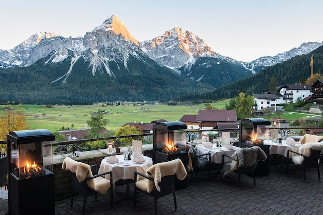Austria - Tyrol