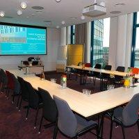 Scandic präsentiert neues Meeting-Konzept