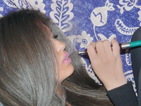 как добиться пепельного цвета волос - Окрашивание волос на ...