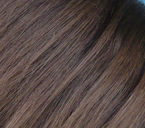 Что за цвет и как добиться на Wella - Окрашивание волос на ...
