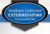 SoCal Exterminators