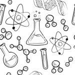 doodle-science-pattern-seamless-vector-11130192.jpg