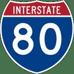 600px-I-80