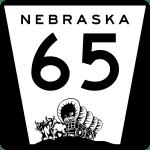 600px-N-65