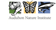 AudubonLogoProgressive
