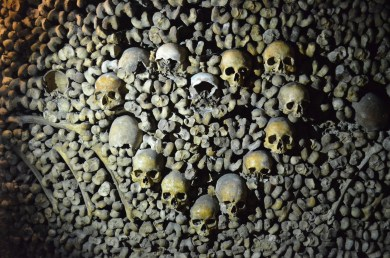 Catacombs.of.Paris.original.1830