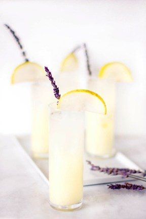 spiked-pear-lavender-lemonade-recipe-sugar-cloth