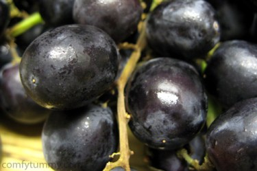 black grape 2