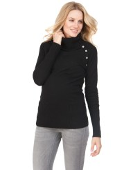 rollneck sweater seraphine