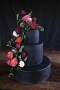 black cake 6