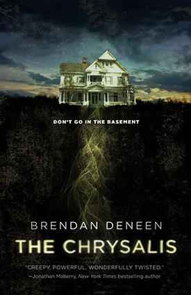 19 Books About Haunted Houses You'll Love - Spooky Little Halloween