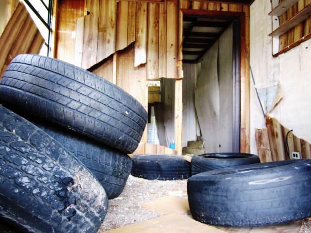 trailerpark 23