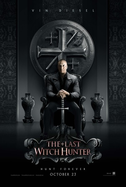 the-last-witch-hunter-movie-poster-405x600