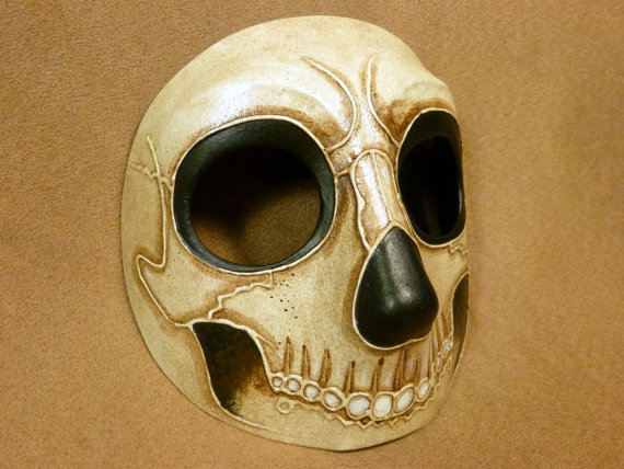 Piratemask (via Pumpkinrot)