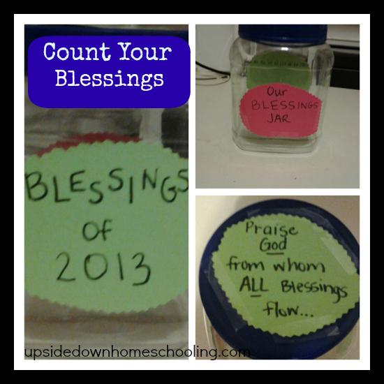 blessings-jar1