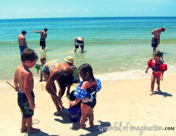 beach_fishing