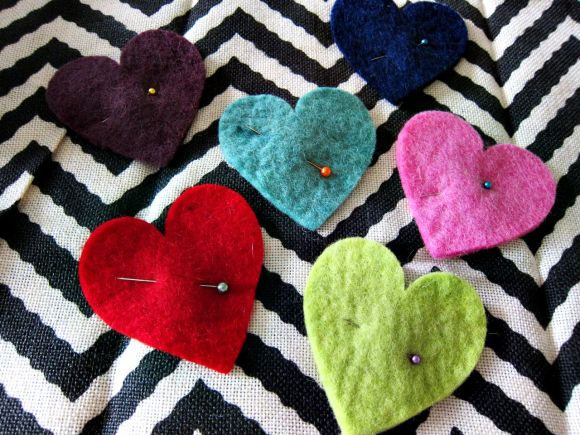 sewing_hearts