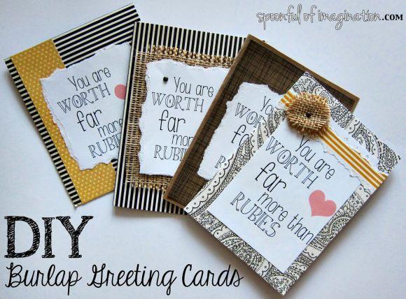 DIY_burlap_greeting_cards