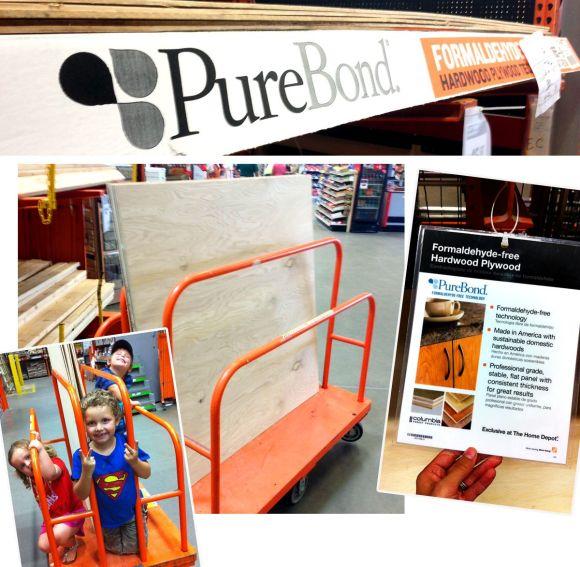buying_purebond_wood