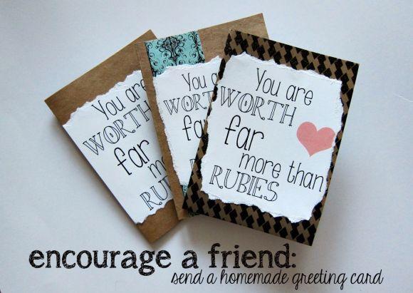 encourage_a_friend