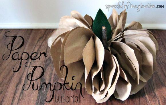paper_pumpkin_tutorial