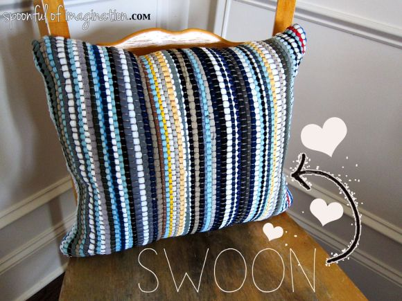 rug_to_pillow_tutorial