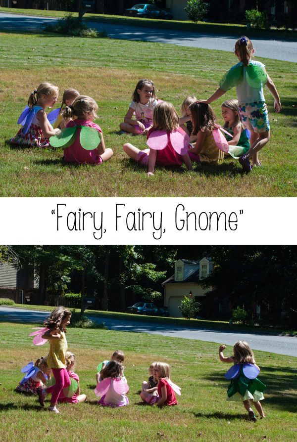 fairy_party_game