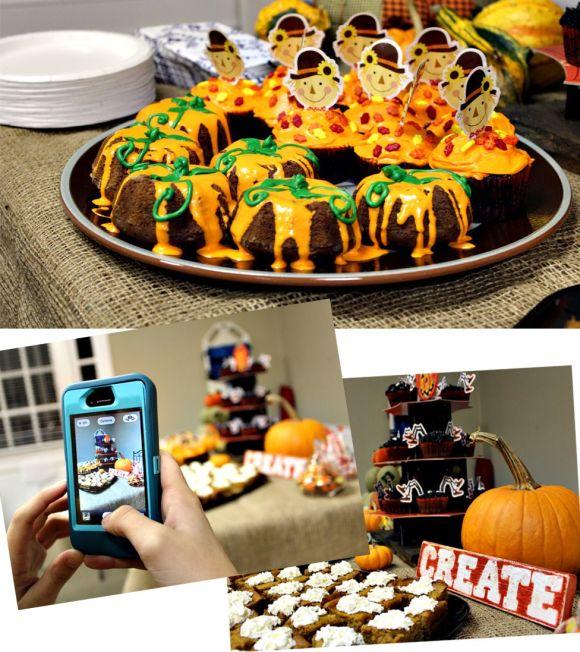 fall_desserts