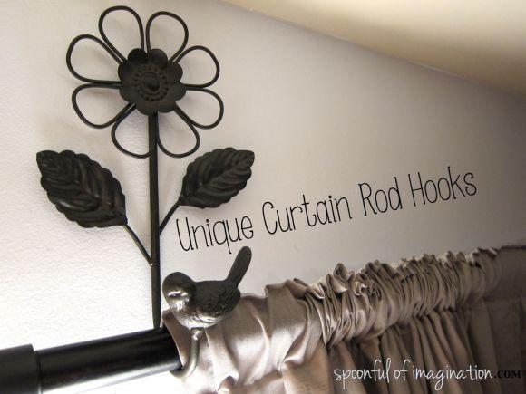unique_curtain_rod_hooks
