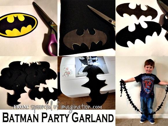 Batman_party_decorations