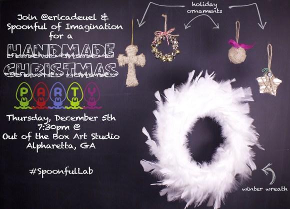 Handmade_Christmas_SpoonfulLab_sign
