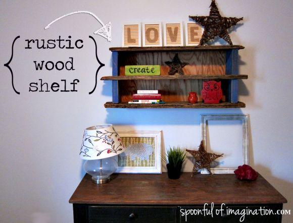 create_wood_shelf