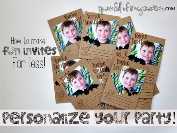 personalize_party_invites