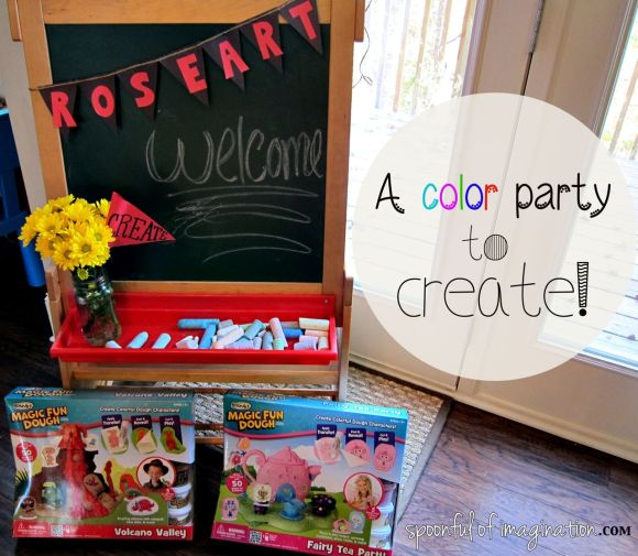 roseart_party